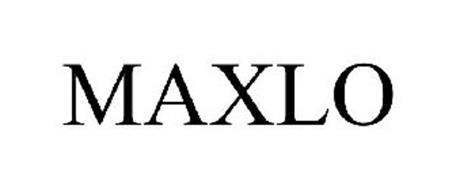 MAXLO
