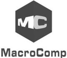 MC MACROCOMP