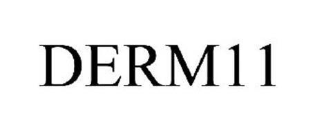 DERM-11
