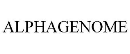 ALPHAGENOME