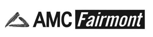 AMC FAIRMONT