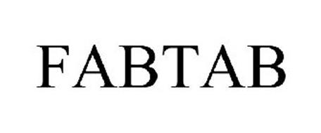FABTAB