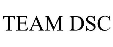 TEAM DSC