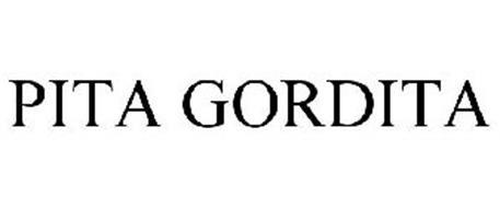 PITA GORDITA