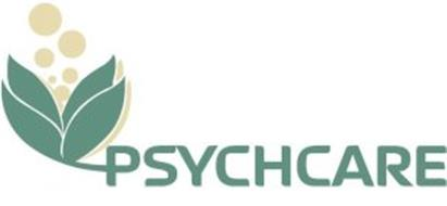 PSYCHCARE