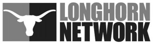 LONGHORN NETWORK