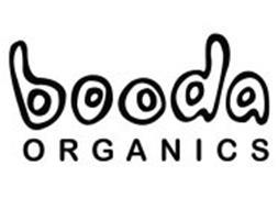 BOODA ORGANICS