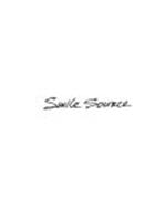 SMILE SOURCE