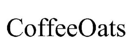 COFFEEOATS