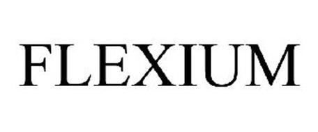 FLEXIUM