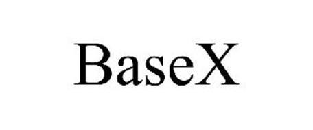 BASE-X