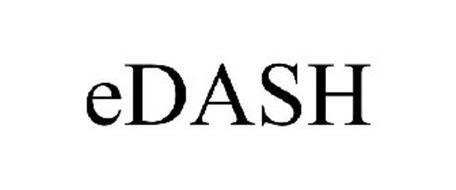 EDASH