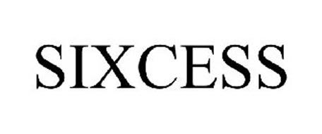 SIXCESS
