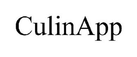 CULINAPP