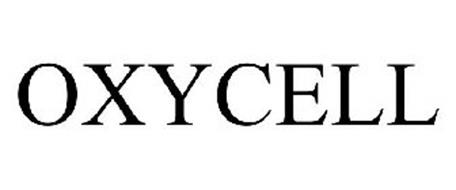 OXYCELL