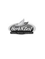 HERBNZEST SIMPLE ARTISAN GOODNESS