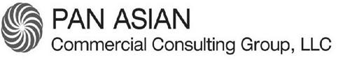 PAN ASIAN COMMERCIAL CONSULTING GROUP, LLC