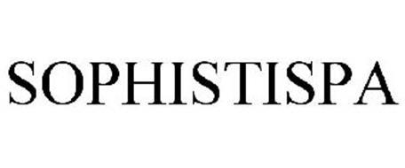 SOPHISTISPA