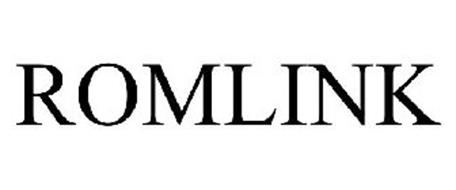 ROMLINK