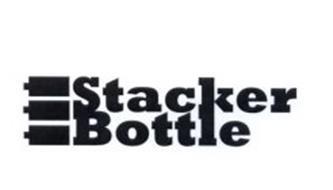 STACKER BOTTLE