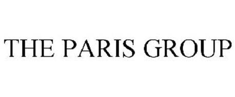 THE PARIS GROUP