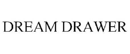 DREAM DRAWER