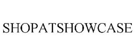 SHOPATSHOWCASE