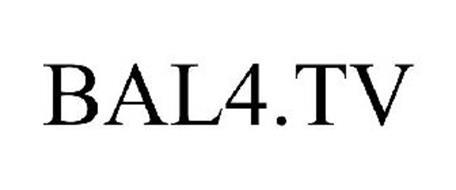 BAL4.TV