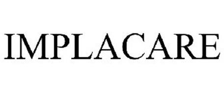 IMPLACARE