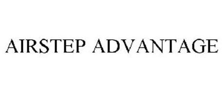 AIRSTEP ADVANTAGE