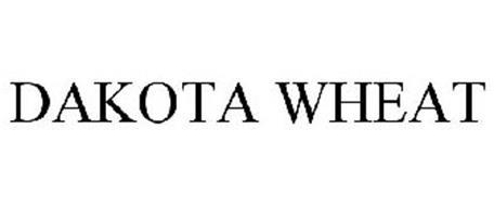 DAKOTA WHEAT