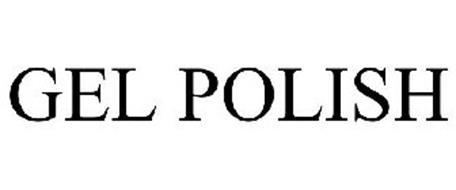 GEL POLISH
