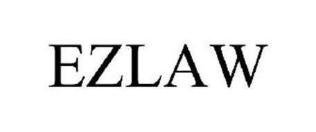 EZLAW