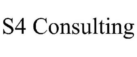 S4 CONSULTING