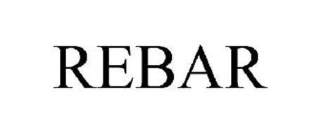 REBAR