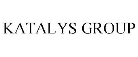 KATALYS GROUP
