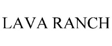 LAVA RANCH