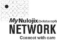 MY NULOJIX NETWORK (BELATACEPT) CONNECT WITH CARE