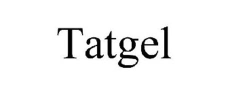TATGEL