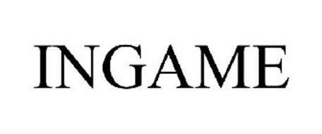 INGAME
