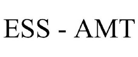 ESS - AMT