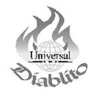 DIABLITO UNIVERSAL
