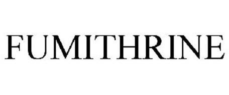FUMITHRINE