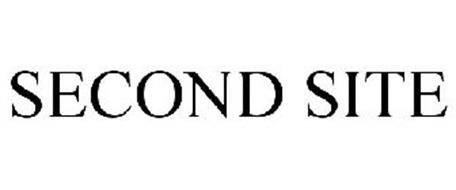 SECOND SITE