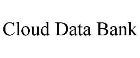 CLOUD DATA BANK