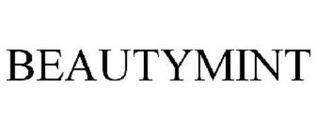 BEAUTYMINT