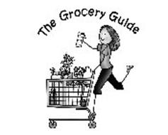 THE GROCERY GUIDE