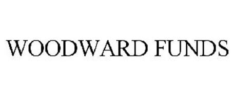 WOODWARD FUNDS
