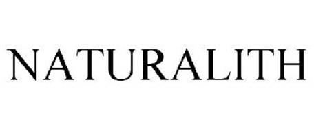 NATURALITH