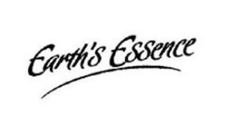 EARTH'S ESSENCE